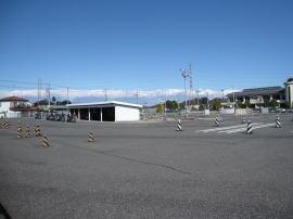 いわつき自動車学校2