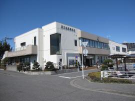 埼北自動車学校1