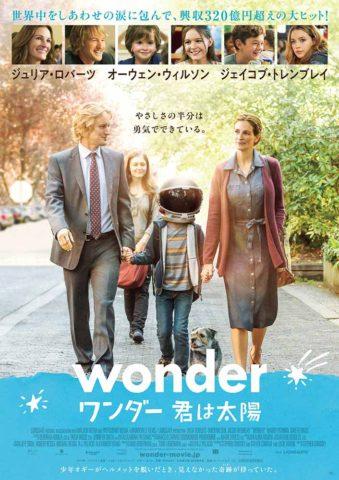 064603_wonder_poster
