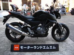 CB250F_1