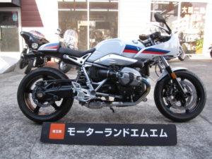 '18 BMW_1