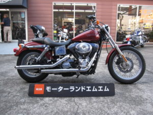 '01 FXDL_1